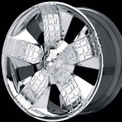 Asanti Diamond Collection